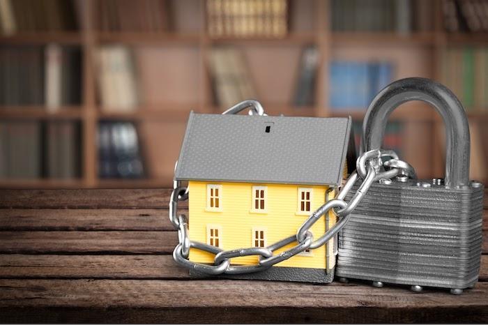 Оформление договора купли продажи коммерческой недвижимости
