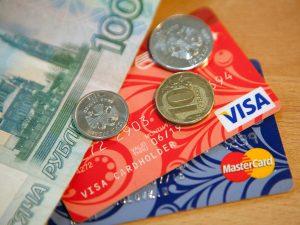 Как списывать деньги со счета должника приставам как оплатить приставам через расчетный счет